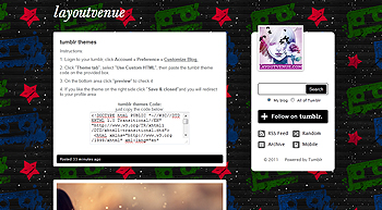 Music Tumblr Themes Pin Cat Music Tumblr on Pinterest